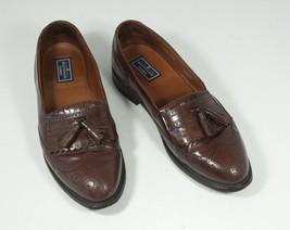 Bostonian Shoes 57 Listings