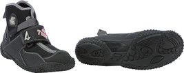 D-Ride Boot 9 Black/Grey 9 Jettribe Racing - $98.99