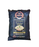 Zafarani Reserve GMO Free Extra Long Grain, Taste the Best, Aromatic Aut... - $32.00