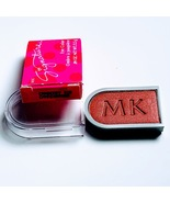 Mary Kay Signature Cranberry Ice Eye Color Shadow - $18.00