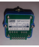 U-Chain DP Switch 41 N S04S - $95.00