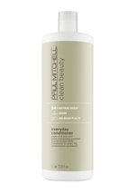 John Paul Mitchell Systems Clean Beauty Everyday Conditioner
