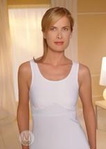 Post Surg Mastectomy Camisole - $50.89