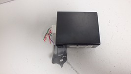 12 13 14 2012 2013 2014 TOYOTA PRIUS CHASSIS CONTROL MODULE 86572-47070 ... - $22.13