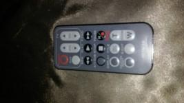hitachi vm-rm70a remote - $7.00