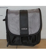 Nintendo DS Carrying Case - $9.50