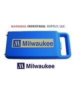 $18.00 MILWAUKEE INSTRUMENTS MA800 Hard Case Refractometers Photometers  - $18.00