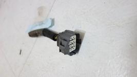 1996-2000  HONDA CIVIC DX CONNECTOR DISTRIBUTOR COIL OEM 30100-P2E-A02 1... - $12.22