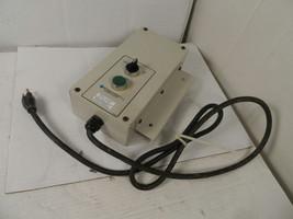 Ergotron PLS-010 Lift Control Module Up/Down - $89.10