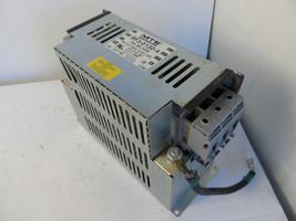 MTE RF3-0130-4 3 Wire, 480V, 50/60 Hz, RFI Filter Surge Suppressor - $173.25