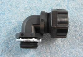 Remke - RSPV-9209-LR Cord Grip - $9.80