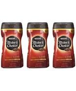 Nescafe Taster's Choice House Blend (light-medium) Instant Coffee Net Wt... - $37.20