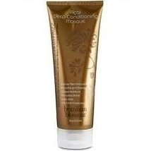 Brazilian Blowout Acai Deep Conditioning Masque for Unisex, 8 Ounce - $39.95