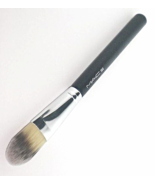 MAC 190 Foundation Makeup Brush - $28.00