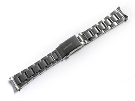 Tag Heuer Link Bracelet BA0927 Band Strap 20mm with 21.5mm Lug FAA085 Clasp - $259.00