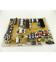 Samsung - Samsung UN55HU9000F Power Supply BN44-00744A #P11372 - #P11372