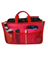 RW Collections High Quality Handbag Organizer P... - $16.95