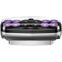 Conair CHV14XR Xtreme Instant Heat Jumbo/Super Jumbo Hot Rollers - $52.30