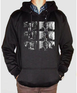 Supernatural Men's Hoodies SweatShirt Printed XS S M L XL 2XL size - $29.99