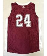 INTENSITY ATHLETICS Basketball Jersey Tank Size L Large • 24 Eastern • B... - $16.34