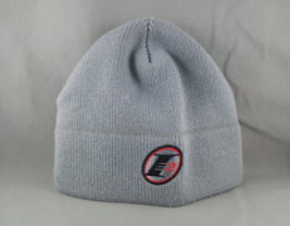 Limited Edition Allen Iverson I3 Wool Beanie - By Reebok -Adult One Size... - $49.00