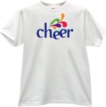 CHEER Laundry Detergent T-shirt - $17.99+