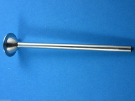 "Snack Stick tube 3/8"" (9mm) for LEM Model 606 & Northern tool sausage stuffer - $18.57"