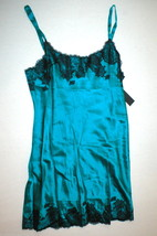 NWT New Designer Josie Natori Night Gown Chemis... - $310.00