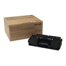 Xerox Genuine Black Standard Capacity Toner Cartridge For WorkCentre 331... - $103.88