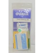 Yamaha N10004224 Clarinet Maintenance Kit To Protect And Maintain - $16.99