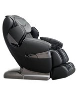 Apex AP-Lotus Electric Full Body Massage Chair,... - $3,795.25