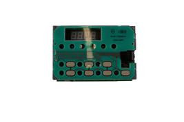 Huebsch washer ASSY CONTROL-TOPLOAD-MDC201567P - $319.95