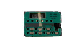 Ipso washer ASSY CONTROL-TOPLOAD-MDC201567P - $319.95