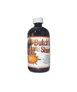 Butch's Bore Shine Bore Cleaning Solvent  3.75 oz   # 02937   New! - $9.19