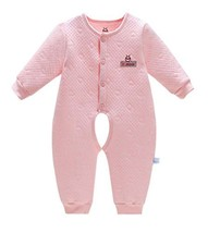 Baby Winter Soft Clothings Comfortable and Warm Winter Suits, 61cm/NO.11
