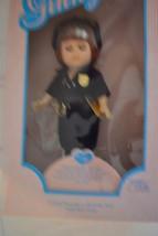 "Policewoman #71-6030 8"" 1988 Ginny Doll-Vogue D... - $22.99"