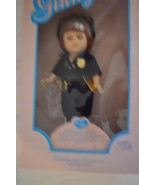 "Policewoman #71-6030 8"" 1988 Ginny Doll-Vogue Dolls-New in original Box - $22.99"
