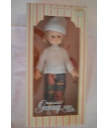 """Ginny with Pants,Sweater,Hat&Red Shoes-1978 The World of Ginny 8"""" Vogue ... - $25.99"""