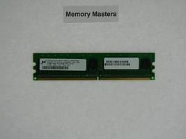MEM-1900-512MB Approved DRAM Memory for Cisco 1900 Series