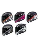 NEXX X.R2 FUEL MOTORCYCLE HELMET - Black/White - 2XLarge - $449.95