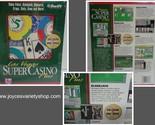 Casino plus cd collage thumb155 crop