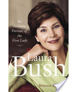 Laura_bush_thumbtall