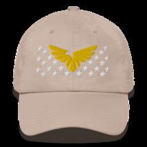 Freedom 2020 Hat / Freedom 2020 / Trump 2020 Dad Hat image 12