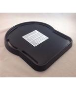 Coleman Fold N Go Accessory Cast Aluminum Griddle NEW - $24.74