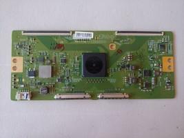 Sony XBR-65X810C T-Con Board 6871L-4014F - $25.71