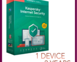 Kaspersky internet security antivirus 2019 2020  1 pc device 2 year thumb155 crop