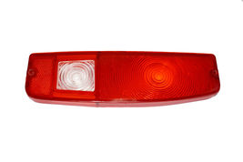 64-72 FORD Truck F100 F-100 Tail Light Lens Set  F150 F-150 F-Series image 9