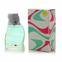 New Rasasi Instincts Rasasi Eau De Parfum 50ml/1.67 fl.oz For Women - $32.44