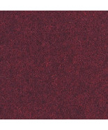 1.375 yards Camira Upholstery Fabric Blazer MCM Wool Imperial CUZ1B Q - $33.96