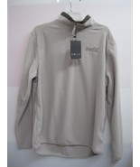 Coca-Cola Thermo-Fleece Pullover - $29.95